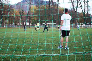 Fußball 6