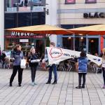 Flashmob Saaleputz_7_verpixelt