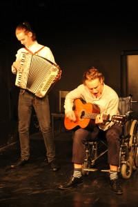 frei-raum_-performance-im-theaterhaus-jena